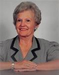 Nancy Stacey Altman