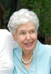 Laura Patricia