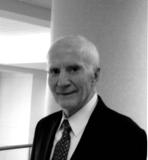 Elgin P. Kitner
