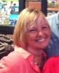 Shelia Myers