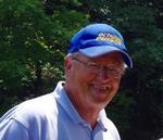 Glen Ray Smith