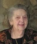 Clara Rathbone