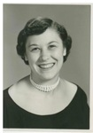 Betty Byers