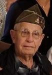 Charles M. Lawson, Jr.