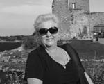 Brenda Sue Ramsey