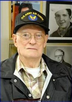 Clarence Edwin McMahan