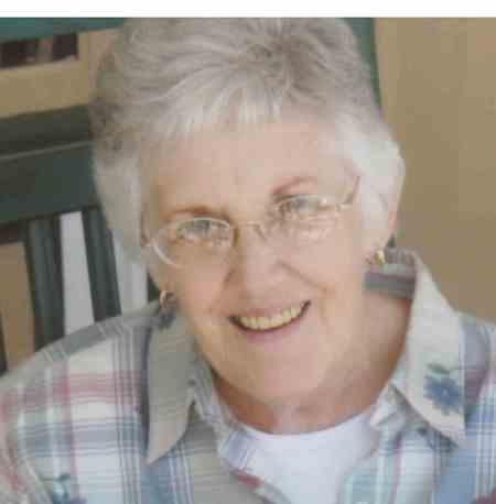 Norma L. Porter