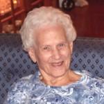 Geraldine Shamblin