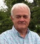 Steve  Huffstetler