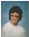 Donna Elaine Younce