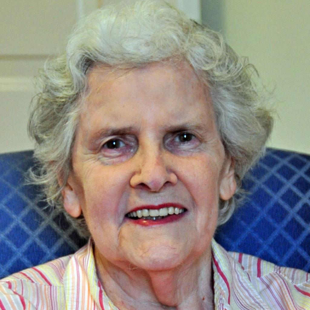 Janice Eakin Campbell