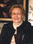Marianna Bloomer