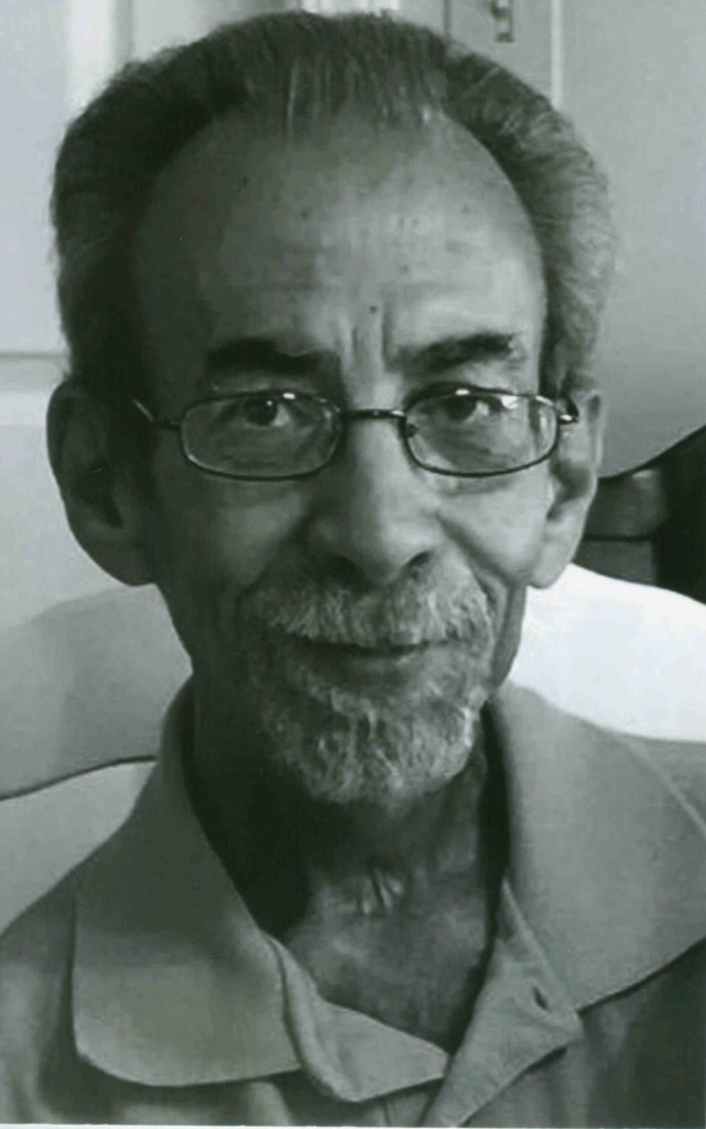Ronnie J. Wade