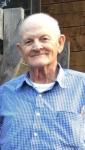 William Douglas Campbell