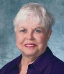 Cynthia Mehner