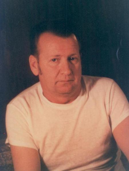 William Joseph Hollandsworth