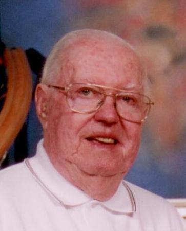 Stephen Joseph King Jr.