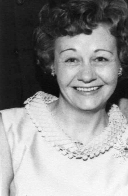Lola V. Keese