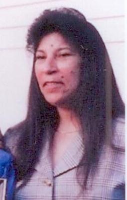 Rosemarie  Crouse