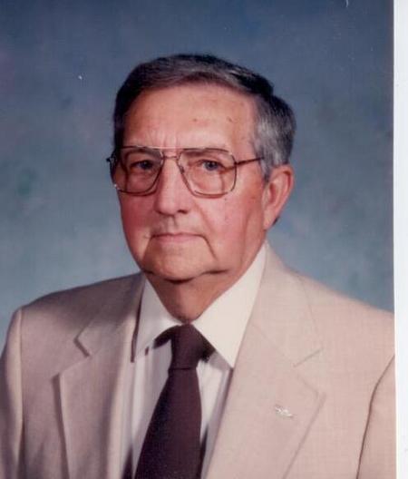 Ray  Corbin Jr.