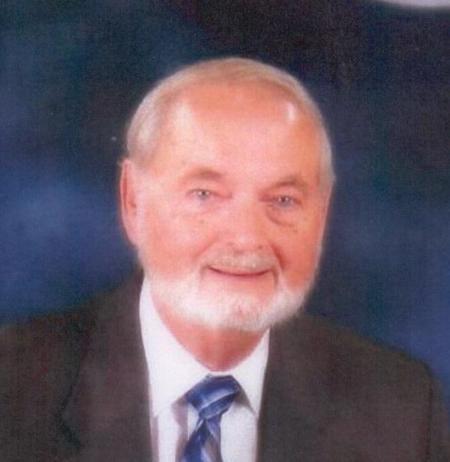 Damon G. Meadows
