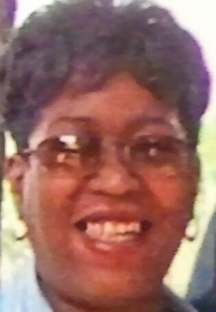 Sharon C. Kennard