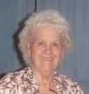 La Frieda M. Coomes