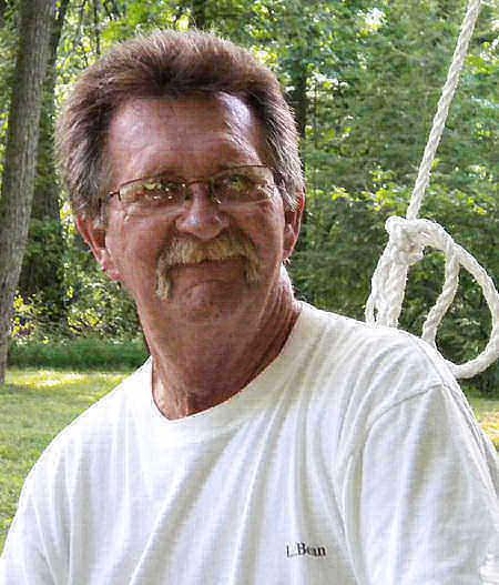Robert Lee ''Bobby'' Ellis