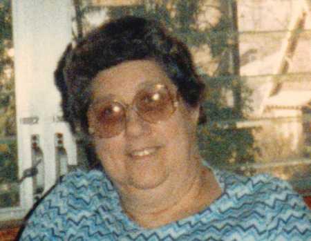 Helen S. Whiteman