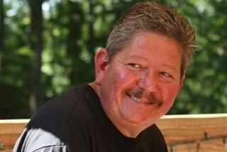 Jarrett ''Jerry'' N. Anderson Jr.