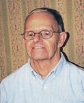 Joseph Narutowicz