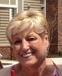 Ann Belden