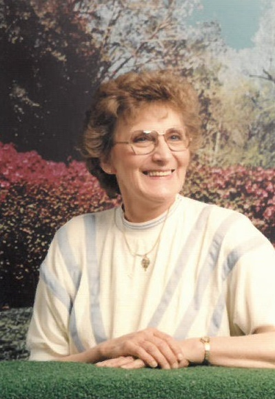 Jean Duty Obituary Edgewood Md Mccomas Funeral Homes Bel Air Abingdon Maryland Obituaries