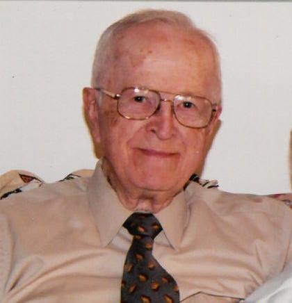 Maryland Obituaries | Legacy.com