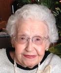 Josephine Phelps