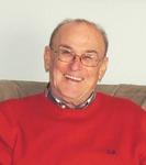 William Hucksoll