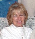 Lottie Cumpston