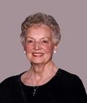 Faye Pyle