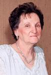 Dorothy Del Prete