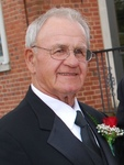 Paul Grabenstein