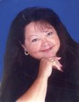 Ruth Einhorn
