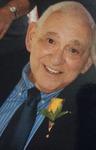 Salvatore Culotta Sr.