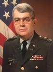 Ret. Col. Hugo Biermann