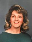Margaret Leftridge