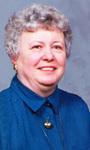Marie Sherinsky