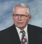 Ruben Elliott