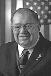 Edward Kreiner Sr.