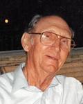 Elmer Elgert