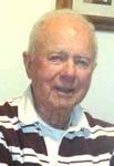 William Byers
