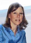 Jacqueline Hammacher